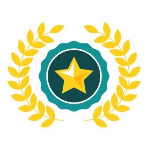 badgefactor digital badge platform open source project to
